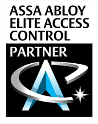 Assa Abloy Elite Access Control Partner